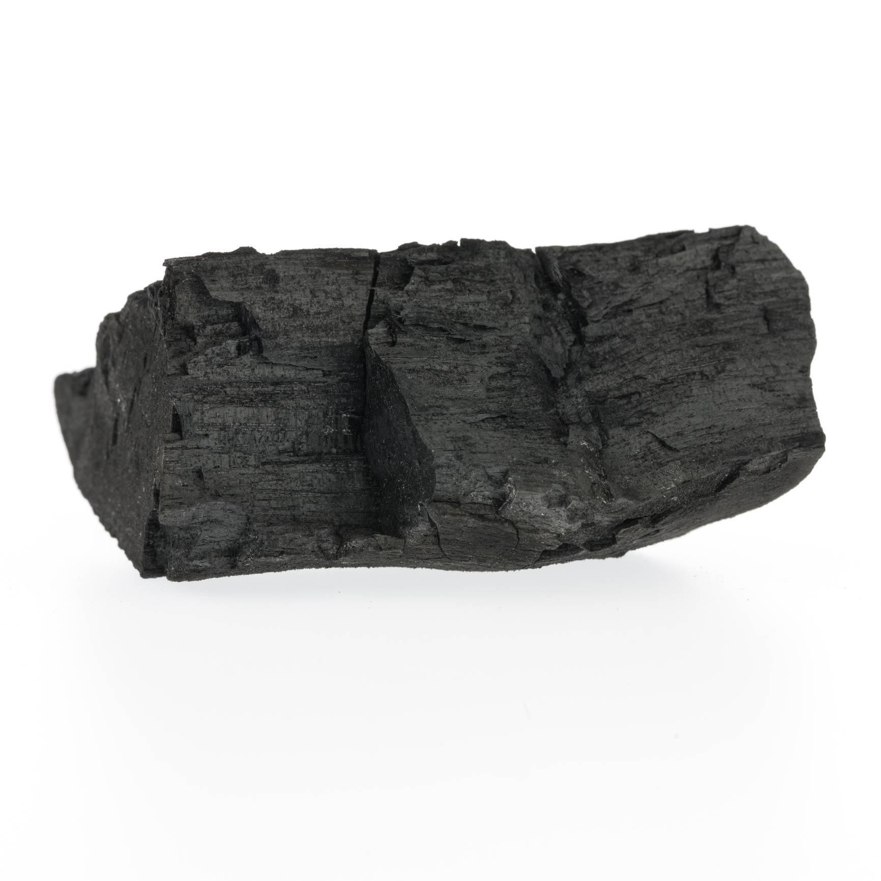 charbon binchotan